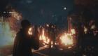 Resident Evil 2 Remake -arvostelu