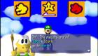 Retrostelussa Mario Party – peli, joka kirjaimellisesti rikkoi pelaajansa käden