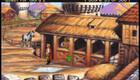 Retrostelussa Quest for Glory – tämä seikkailupelihän on... roolipeli?!