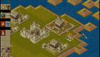 Retrostelussa Populous II – jumalpeli, josta ei kunnianhimoa puuttunut