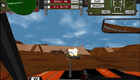 Retrostelussa Interstate '76 – groovaavan uniikki ajopeli, joka sai MechWarrior II -pelimoottorin natisemaan liitoksistaan