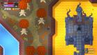 Rogue Heroes: Ruins of Tasos -arvostelu