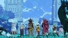 Atelier Ryza 2: Lost Legends & the Secret Fairy -arvostelu