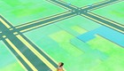 Palaatko kevään myötä Pokémon GO:n pariin? Nämä muutokset olisi hyvä tietää