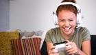 Pelaajan testissä tarkan markan Turtle Beach Recon Spark -kuulokkeet