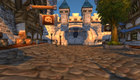 World of Warcraft Classic -arvostelu