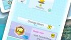 Pokémon Rumble Rush julkaistiin Suomessa Android-laitteille, iOS-versio tekee vielä tuloaan.