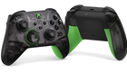 Xbox juhlii 20-vuotispäiviään nostalgiaa huokuvalla erikoisohjaimella