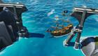 King of Seas -arvostelu