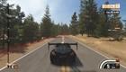 Sébastien Loeb Rally Evo -arvostelu