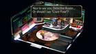 SaGa Frontier Remastered -arvostelu
