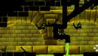 Shadow Bug -arvostelu