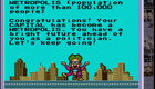 Retrostelussa Sim City – pelihistorian merkkiteos sai alkunsa kenttäeditorina