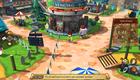 Snack World: The Dungeon Crawl – Gold -arvostelu