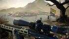 Sniper Ghost Warrior Contracts 2 -arvostelu