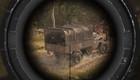 Sniper Elite 4 -arvostelu