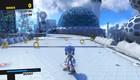 Sonic Forces -arvostelu