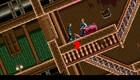 Retrostelussa S.O.S. – Super Nintendon unohdettu selviytymisseikkailu uppoavassa laivassa