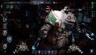 Space Hulk: Tactics -arvostelu
