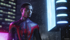 Spider-Man: Miles Morales (PS5)