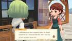 Story of Seasons: Pioneers of Olive Town -arvostelu
