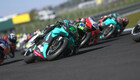 MotoGP 20 -arvostelu