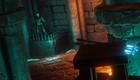Underworld Ascendant -arvostelu