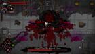 Morbid: The Seven Acolytes -arvostelu