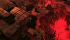 Jagged Alliance: Rage! -arvostelu