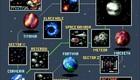 Retrostelussa Starwing eli Star Fox – Nintendo siirtyi 3D-aikaan kompastellen ja kankeasti