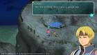 Star Ocean: First Departure R -arvostelu
