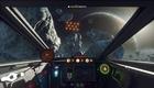 Star Wars: Squadrons -arvostelu