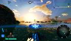 Starlink: Battle for Atlas -arvostelu