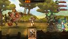 SteamWorld Quest: Hand of Gilgamech -arvostelu