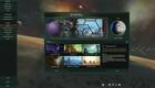 Stellaris: Federations -arvostelu