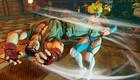 Street Fighter V -ennakko