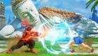 Street Fighter V: Champion Edition -arvostelu