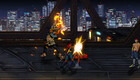 Streets of Rage 4 -arvostelu