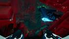 Subnautica: Below Zero -arvostelu