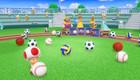 Super Mario Party -arvostelu