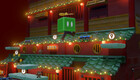 Super Mario 3D World + Bowser's Fury -arvostelu