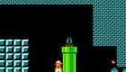 Retrostelussa Japanin Super Mario Bros. 2 – Super Marion oikea jatko-osa oli liian vaikea länsimaisille pelaajille