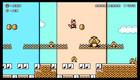 Super Mario Maker for Nintendo 3DS -arvostelu