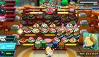 Sushi Striker: Way of Sushido screenshot