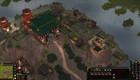 Stronghold: Warlords -arvostelu