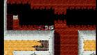 Sweet Home (Capcom, NES, 1989)