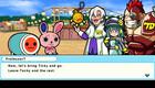 Taiko no Tatsujin: Rhythmic Adventure Pack -arvostelu
