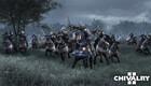 Chivalry 2: Medieval Warfare 2