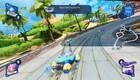 Pelaaja.fi: Team Sonic Racing -arvostelu