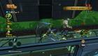 Teenage Mutant Ninja Turtles: Mutants in Manhattan -arvostelu